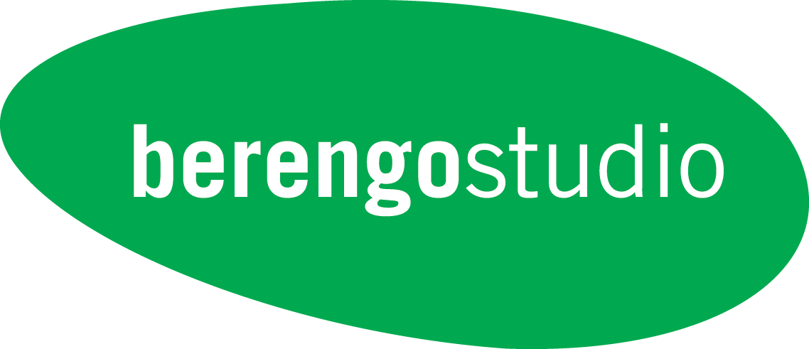 Berengo Studios